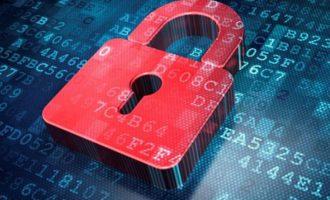 全面解析DDOS攻击