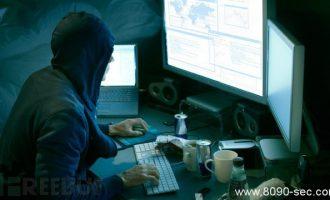 专访知名民间黑客Rices:没有思维的东西很安全, 有思维的人不可预知