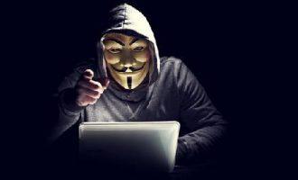 制造病毒攻陷三亿网民,中国黑客18年做了些啥