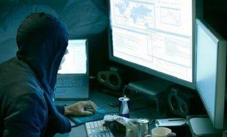 中国黑客生存特写:互联网金钱帝国里的英雄和盗匪