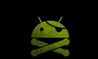 谷歌:新安卓系统Android 7.0 Root难度将加大
