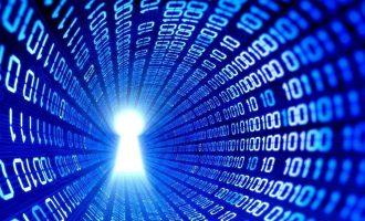 黑客局域网DDoS攻击原理及工具介绍