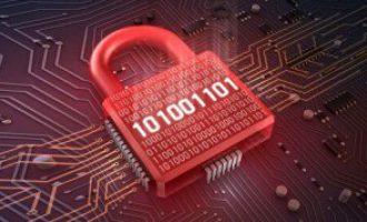 什么是DDOS攻击 又怎么去抵抗?