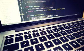 程序员的进步从每一天少写一点代码开始