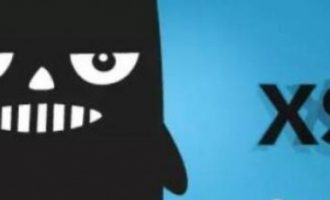Wix.com存在未及时修复的漏洞将数百万网站置于危险之中