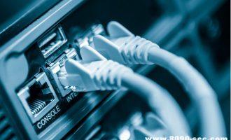 路由器现新漏洞:黑客远程劫持网络连接