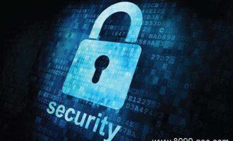 InTerCyber公司在消息系统中发现了一个严重的漏洞