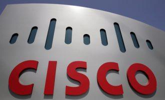 Cisco AsyncOS DoS漏洞 思科邮件安全产品ESA发布软件升级 修复9个漏洞