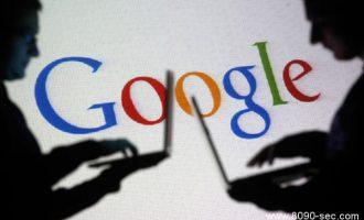 谷歌工程师:杀毒软件根本没什么用