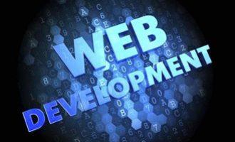 妙味WEB前端开发教程120G 完整带课件