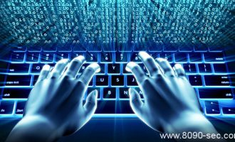 渗透工具BackTrack与KaliLinux全套视频教程
