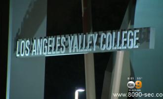 报道称洛杉矶山谷学院向黑客支付价值2.8万美元的比特币赎金