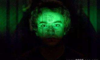 真正的天才黑客,乔布斯都佩服,二千行代码卖5亿