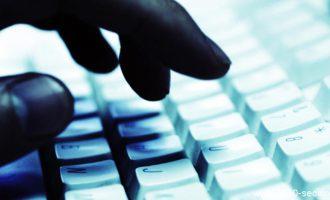 厉害了 黑客使用安卓恶意软件监控以色列军队士兵