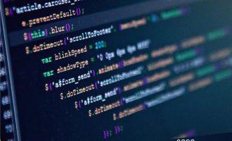 五种方法教你学习编程越来越快