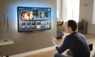 智能电视快速普及 互联网电视盒子难逃夭折命运
