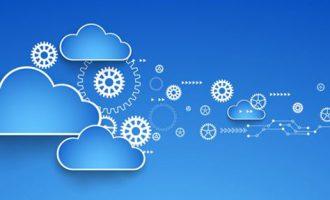 云虚拟主机、VPS主机、云服务器到底有哪些区别?