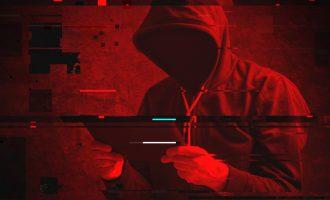 """下一个""""永恒之蓝""""6月见?Shadow Brokers组织宣布将公开更多0day漏洞!"""
