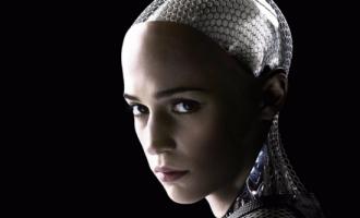 现实中的人工智能,真的会产生感情吗?